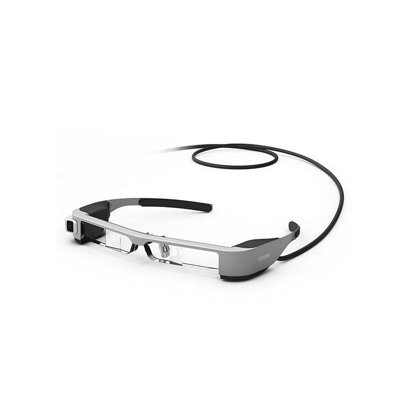 AA Datenbrille Epson Moverio BT 300
