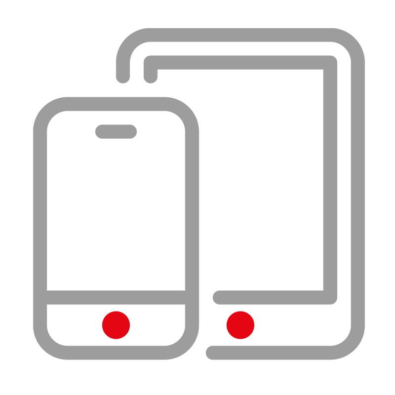 AA Grafik SmartTablet