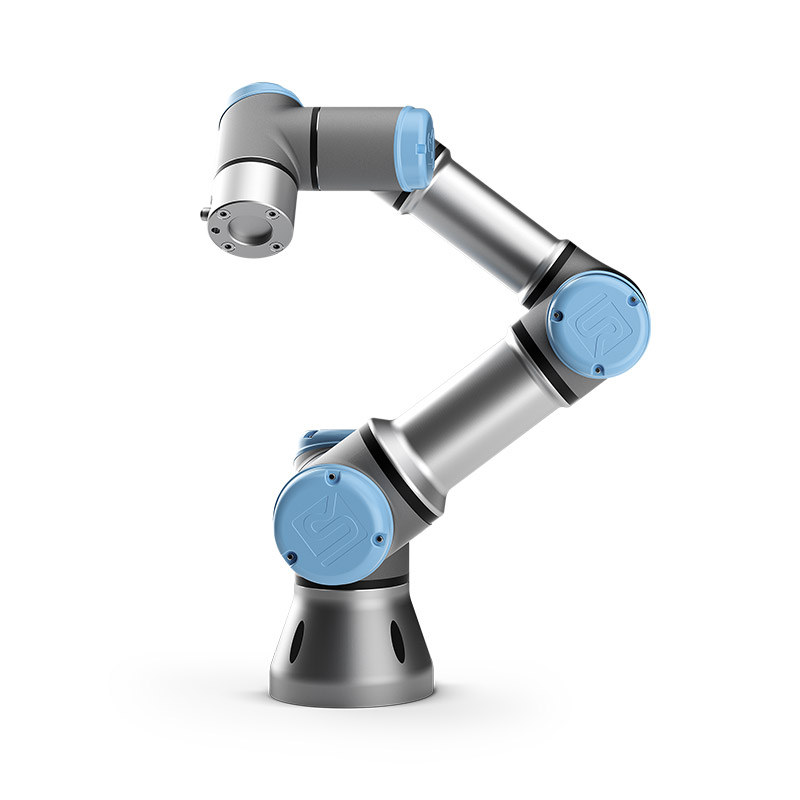 UR 3 Roboter